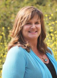 Diane Whitney